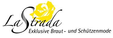 La Strada Msh Modevertriebs Gmbh Aachen Braut Schutzenmode Home